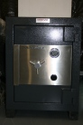 2720 Treasury Millenium TRTL30X6 High Security Used Safe